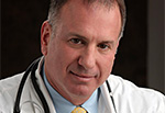 New Jersey IV Therapy Dr. Johanan Rand