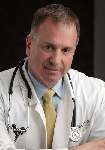 New Jersey IV Therapy Specialist